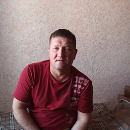 Михаил, 52 года, Белгород