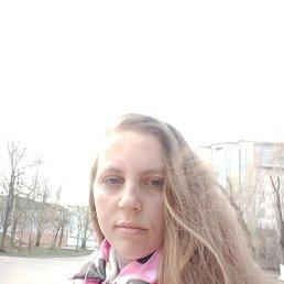 Екатерина, 28 лет, Тольятти