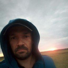 Игорь, 39 лет, Кировоград