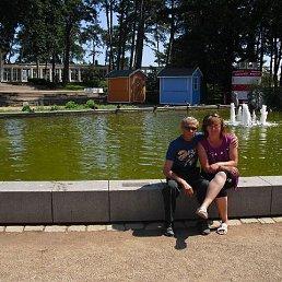 владимир, 59 лет, Волгоград