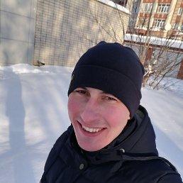 Ильназ, 28 лет, Набережные Челны