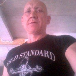 андрей, 52 года, Кардымово