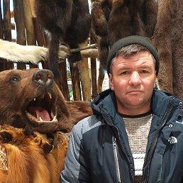 Владимир, 39 лет, Родино