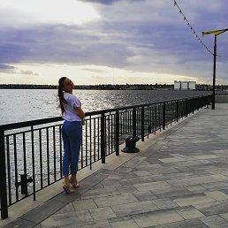 Екатерина, 24 года, Николаев