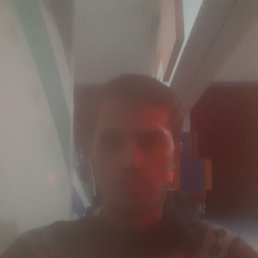 Донишманд, 31 год, Славгородское