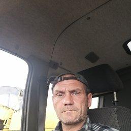 Фото Евгений, Тула, 36 лет - добавлено 14 августа 2020