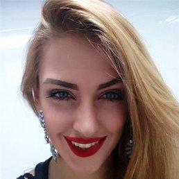 Анастасия, 28 лет, Ставрополь
