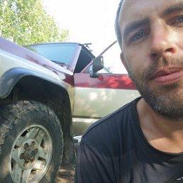 Евген, Самара, 30 лет