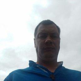 Борис, 44 года, Урень