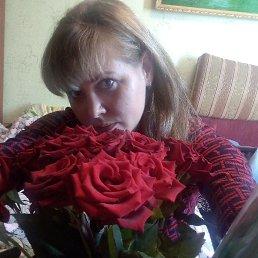 Алёна, 28 лет, Ростов-на-Дону