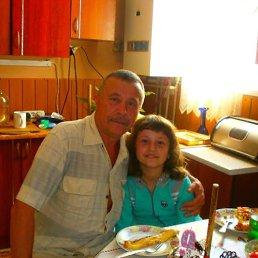 Василь, 63 года, Виноградов