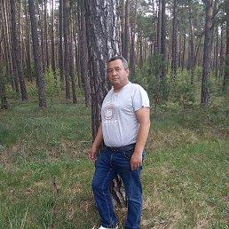 Тарас, 50 лет, Золочев