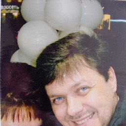 Вячеслав, 49 лет, Сертолово