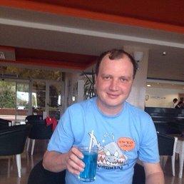 Юрий, 38 лет, Нефтегорск