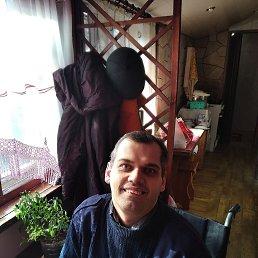 Николай, 32 года, Докучаевск