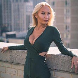 Анна, 39 лет, Хабаровск