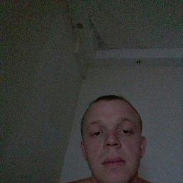 Денис, 31 год, Воронеж