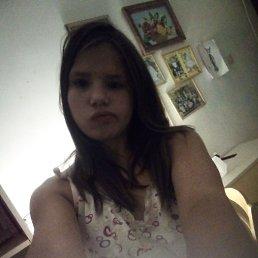 Танюшка, 17 лет, Астрахань
