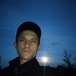 Роман, 34 года, Ижевск