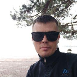 Валерий, 33 года, Геленджик