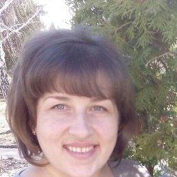 Виктория, Киев, 32 года