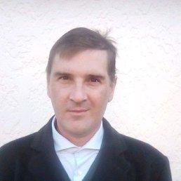 Ярослав, 41 год, Заставна