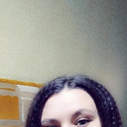 Наталья, 28 лет, Лисичанск