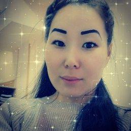 Екатерина, 27 лет, Хабаровск