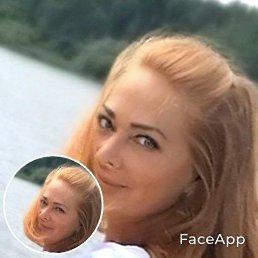 Елена, 52 года, Кириши