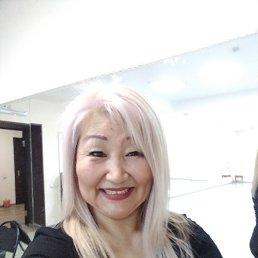 Татьяна, 52 года, Улан-Удэ