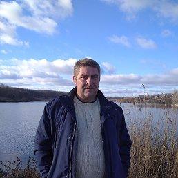 Александр, 45 лет, Знаменка