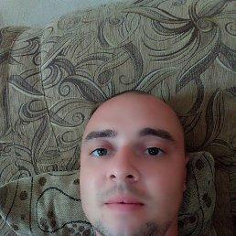 Алексей, Калининград, 32 года
