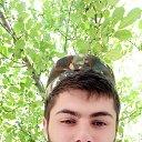 Фото Илья, Тула, 30 лет - добавлено 4 июля 2020