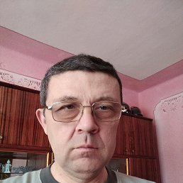 Юра, 49 лет, Ужгород