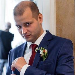 Константин, 28 лет, Воронеж