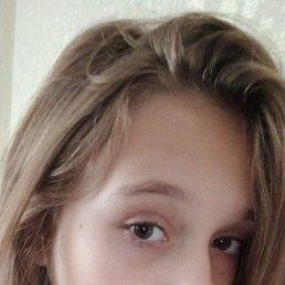 Диана, 20 лет, Васильков