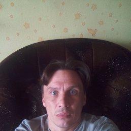 Алексей, 40 лет, Рязань