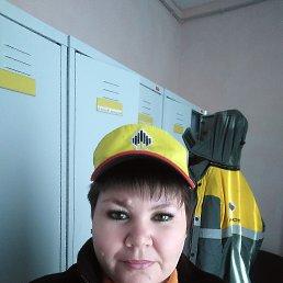 Анастасия, 40 лет, Воронеж