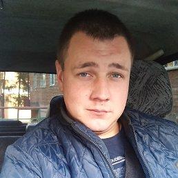 Андрей, 30 лет, Иркутск