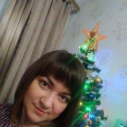 Кристина, 34 года, Пенза