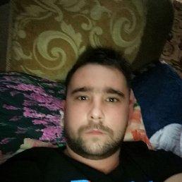 Максим, 30 лет, Ярославль