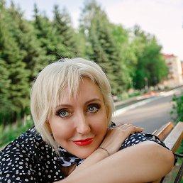 Светлана, 44 года, Междуреченск