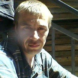 Роман, 41 год, Первомайск