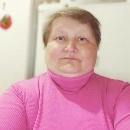 Ольга, 56 лет, Троицк