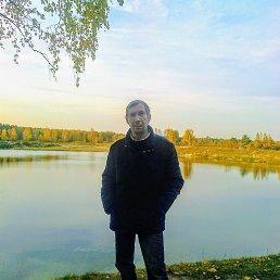 Василий, Монино, 42 года