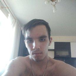 Артём, 19 лет, Набережные Челны