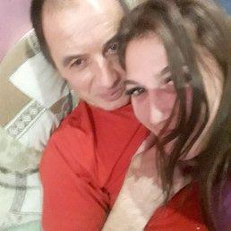 Зинфир, 48 лет, Уфа