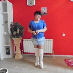 тамара, 56 лет, Волгоград