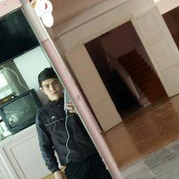 Хайбук, 19 лет, Буйнакск