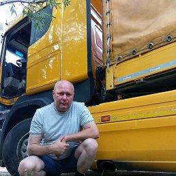 Сергей, 54 года, Тюмень
